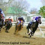 South Dakota Horse Racing Pipeline That Produced Bill Mott May Be Shut Down