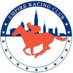 Spendthrift Farm, Empire Racing Club Strike Deal To Race Can The Man Filly