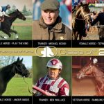 Tepin Headlines 2020 Inductees To Canadian Horse Racing Hall Of Fame