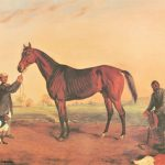 Belmont History: Edward Brown Went From Slave To Jockey To Trainer To Owner In A Lifetime